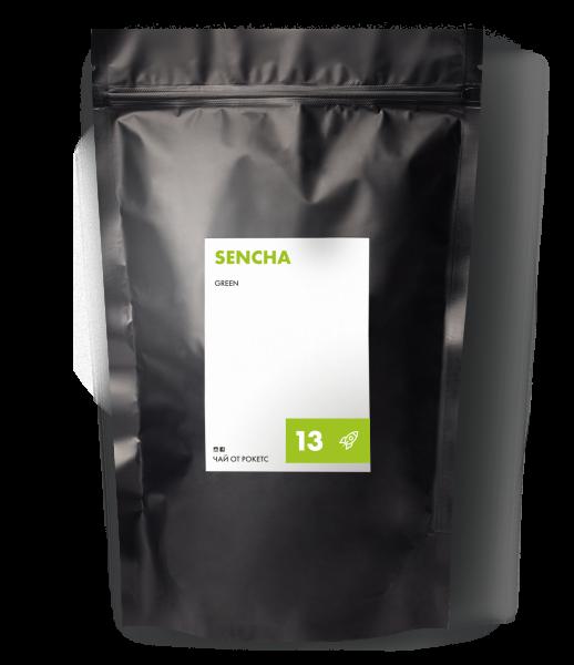 Sencha (Сенча), 250 г